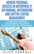 offshoring-outsourcing-book-cover