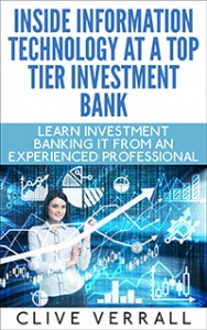 investment-bank-information-technology-book-cover