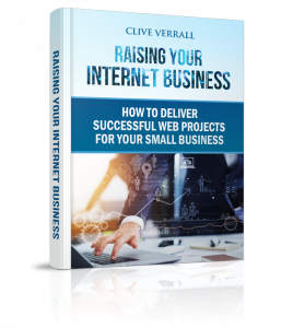 raising-your-internet-business-book-cover