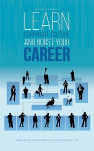 learn-corporate-culture-book-cover