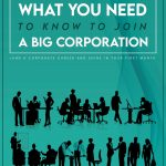 join-a-big-corporation-book-cover